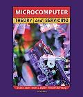 Microcomputer Theory and Servicing