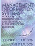 Management Information Systems-text