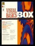 Visual Basic 5 in a Box