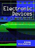 Electronic Devices A Design Approach