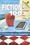 Fiction 100