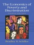 Economics of Poverty and Discrimination