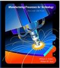 Manufacturing Processes for Technology