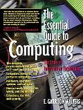 Essential Guide to Computing