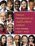 Human Development in Multicultural Contexts A Book of Readings