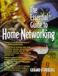 Essential Guide to Home Networking Technologies