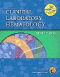 Clinical Laboratory Hematology