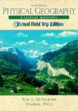 Physical Geography: A Landscape Appreciation (Virtual Fieldtrip Edition)