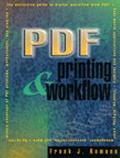 Pdf Printing and Workflow