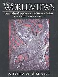 Worldviews Cross Cultural Explorations of Human Beliefs