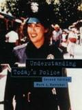 Understanding Today's Police