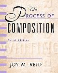 Process of Composition