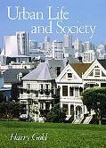 Urban Life and Society
