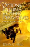 Options, Futures, and Other Derivatives (4th Edition
