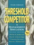 Threshold Comp.,team Ver.2.1-w/2 Disks