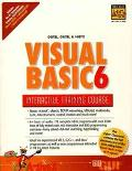 Visual Basic 6 Interactive Training Course