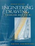 Engineering Drawing Problem Series 3