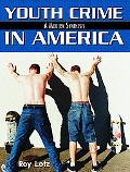 Youth Crime in America A Modern Synthesis