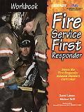 Fire Service First Responder