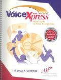 L & H Voice Xpress Basic Skills in Voice Recognition