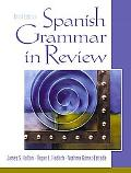 Spanish Grammar in Review