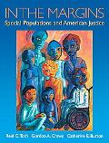 Special Populations and Criminal Justice