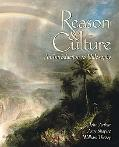 Reason and Culture Philosophical Issues in Morality, Science, and Religion
