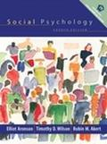 Social Psychology (4th Edition)