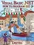 Visual Basic .Net How to Program