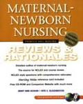 Maternal-Newborn Nursing Reviews & Rationales