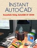 Instant Autocad Essentials for Autocad 2000