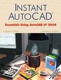 Instant Autocad Essentials for Autocad 2000