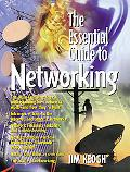 Essential Guide to Networking