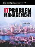 It Problem Management