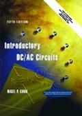 Introduction to Dc/Ac Circuits