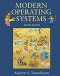 Modern Operating Systems