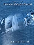 Financial Statement Analysis An Integrated Approach