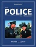 Police An Introduction
