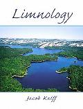 Limnology Inland Water Ecosystems
