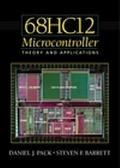 68Hc12 Microcontroller Theory and Applications