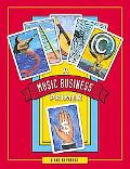 Music Business Primer