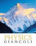 Physics Principles With Applications Chapters 1-15