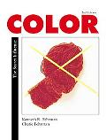 Color The Secret In