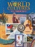 World Cultures A Global Mosaic