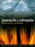 Conversacion Y Controversia Topicos De Hoy Y De Siempre