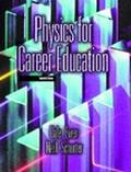 Physics for Career Education