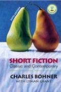 Short Fiction Classic and Contemporary