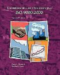 Understanding and Implementing Iso 9000 2000