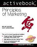Principles of Marketing Activebook Version 2.0