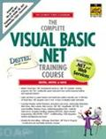 Complete Visual Basic.Net Training Course